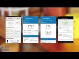 Подробный обзор Samsung Galaxy A3 2017 - достоинства и недостатки среднего класс
