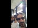 Video, promo Rusia