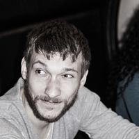 Денис Бырка