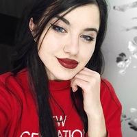 Рудская Дарья