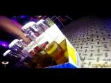 CORONA Party in Night club STORM 12.04.2017