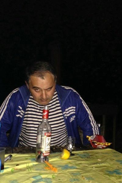Мингажитдин Нейматов