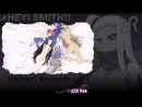 Monster Musume no Iru Nichijou ED [Hey! Smith!!] RUS 5 people chorus cover / MonMusu