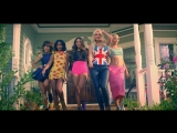 G.R.L. - Vacation (1080p)
