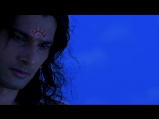 Mahabharat / Махабхарата / 2013 / Серия 196 / Песня Времени Ангараджа Карны
