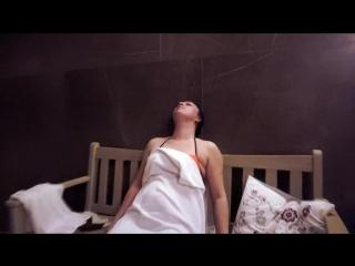 BEAUTY девичник в AQUA LOUNGE | Баня премиум класса в Тамбове
