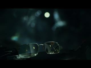 Проект «Мстители» — анонс