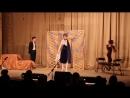 спектакль Примадонны часть 5 театр. студия 12 стульев