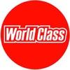 World Class Сочи