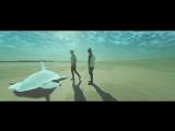 Keith Ape x Bryan Cha$e - Let Us Prey [All Hip-Hop]