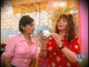 035 Floricienta- Все серии на ZSerials.TV