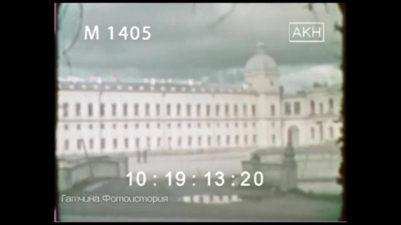 Красногвардейск и район в оккупации 1941-1943