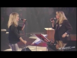La groupie du pianiste(avec France Gall) 1994