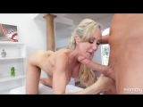 Brandi Love sex massage Hard milf big tits
