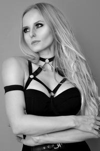 Polina Psycheya
