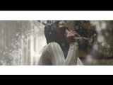 French Montana White Dress (WSHH Exclusive - Official Music Video)