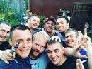 Сергей Салмин фото #5