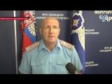 Украинская власть оказывает давление на экологов  Вадим Капустин