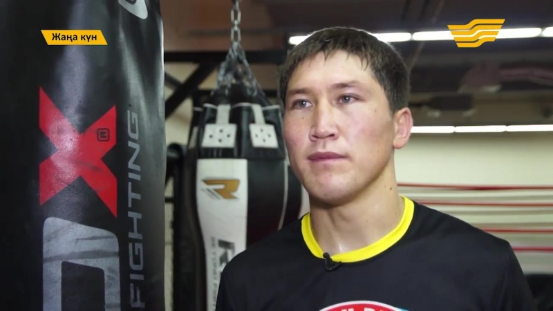 Нұрсұлтан СҰЛТАН Қасымханов