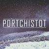 Portchistot