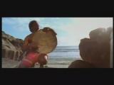 Island of Dreams X-Perience