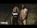 Lecrae - I'll Find You ft. Tori Kelly
