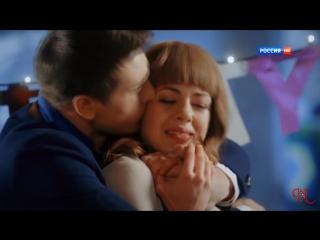 Ярослав Сумишевский & Татьяна Юрская - Облако волос