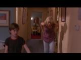 Заплати другому Pay It Forward (2000) (драма, мелодрама)
