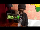Macka B Cucumber (Cucumba) Official Remix Video (1)