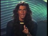 Modern Talking - Jet Airliner ( Official Video 1987 HQ ) C_ Dieter Bohlen