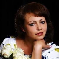 uzbekistana-russkie-lesbi-znakomstva-g-podolsk