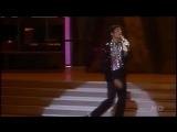 Michael Jackson - Billie Jean [Live 1983]