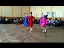 студія спортивно- бального танцю ''PIDKOVA - APT''м.Яворів