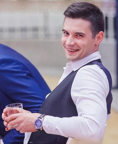 Анатолий Дараган-Сущов