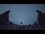 Adana Twins - Strange (Acid Pauli NU Remix)