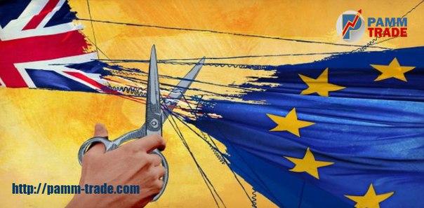 Статус граждан ЕС в пост-Brexit остается камнем преткновения!Как отре