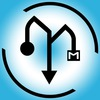 МодеМ | Официальный сервер