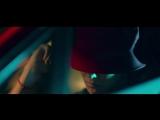 G-DRAGON - BULLSHIT (개소리) M/V