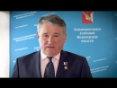 2017-05-11 Воробьев Поздравление Выпускникам