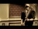 Ирина Аллегрова и Григорий Лепс - Я тебе не верю HD 720 (1)1