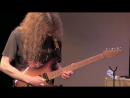The Aristocrats - Boing, Well Do It Live! Full Concert