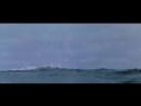 Годзилла: Миллениум (Gojira ni-sen mireniamu) (1999) (Япония)