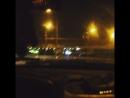 Что я ❤️ больше всегоЭто огни ночного города!Когда наступает ночь всегда есть о чем подумать🌠💥