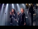 Happy Nation - Ace Of Base _ Full HD _