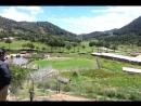 View Cajamarca