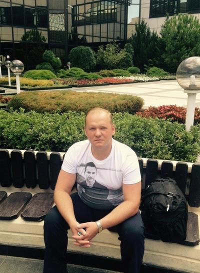 Andrey Dubnov