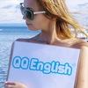 Курсы английского на Филиппинах Себу QQ English