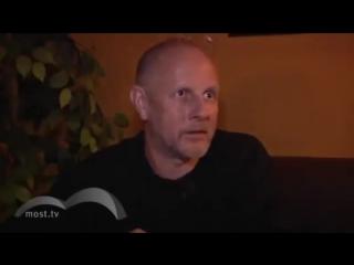 Правда о 9 й роте и подлость Бондарчука! Дмитрий Пучков ГОБЛИН