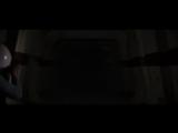 Rogue One - Darth Vader Final Scene