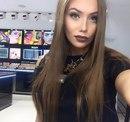 Ксения Ермолаева фото #40
